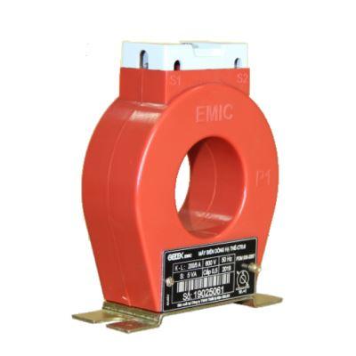 Biến Dòng EMIC 400/5A